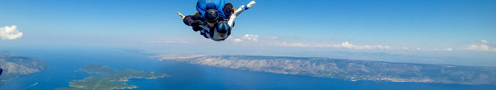 Skydive-Hvar-slider-photo