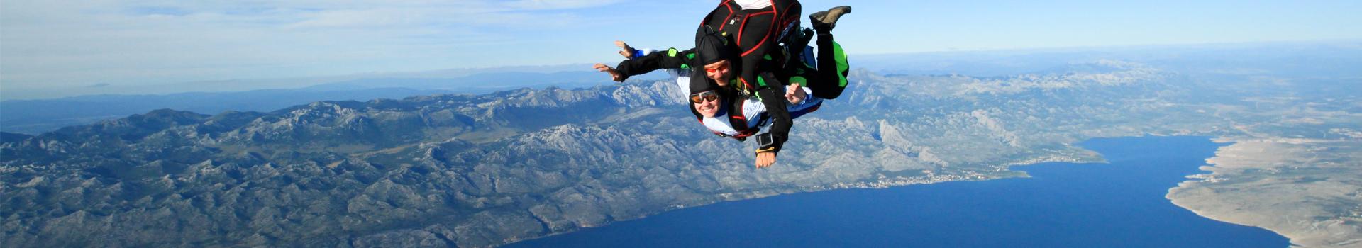Skydive-Zadar-slider