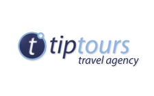 Tiptours travel agency
