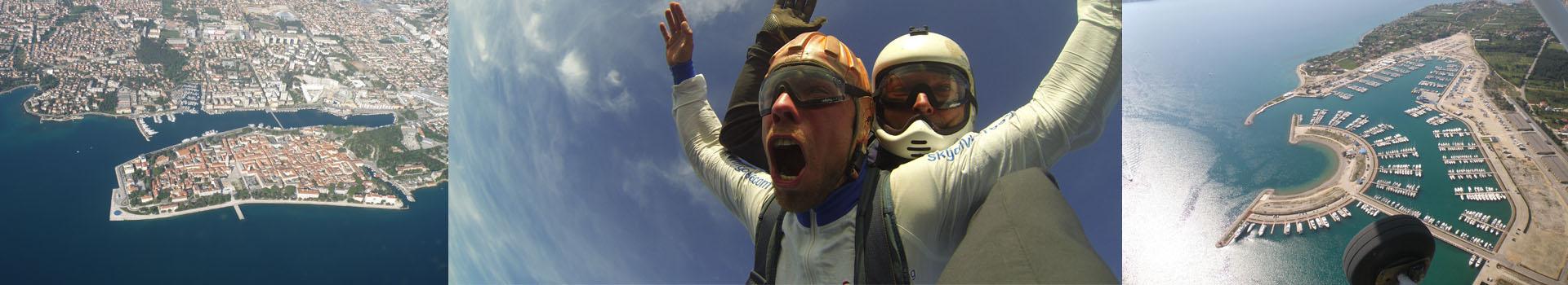 skydive-zadar